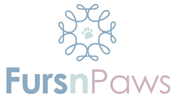 FursnPaws logo